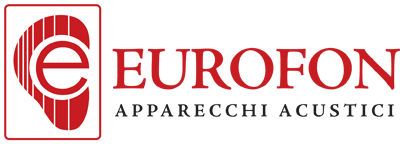 Centro Acustico Eurofon